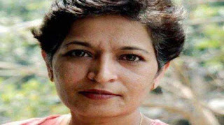 ig-will-lead-sit-in-gauri-lankesh-murder