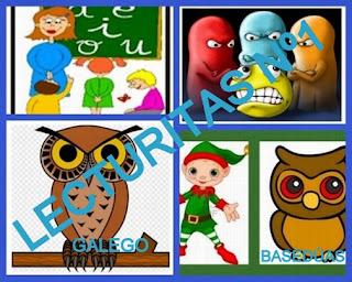 http://www.edu.xunta.es/centros/ceipramonsagra/aulavirtual/file.php/2/LENGUA_BASEDUAS/LECTURITAS_No_1_-_2o_GALEGO/lecturas_n_o_1_galego.html