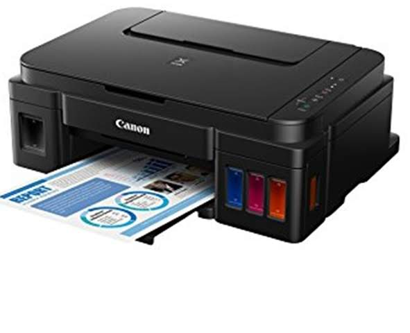 Canon Service Tool V4905 Free Download