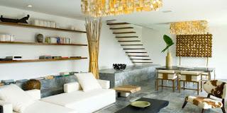 bambu interior