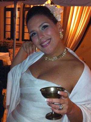 Maria jurado desnuda en tierra del fuego - 5 9