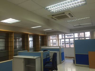 Ceiling,Building,Property,Office,Room