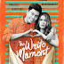 Comedian Jerald Napoles Gets Big Break As Leading Man In The QCinema Filmfest Entry, 'The Write Moment', Opposite Valeen Montenegro