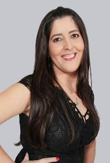 Vanessa Gramkow