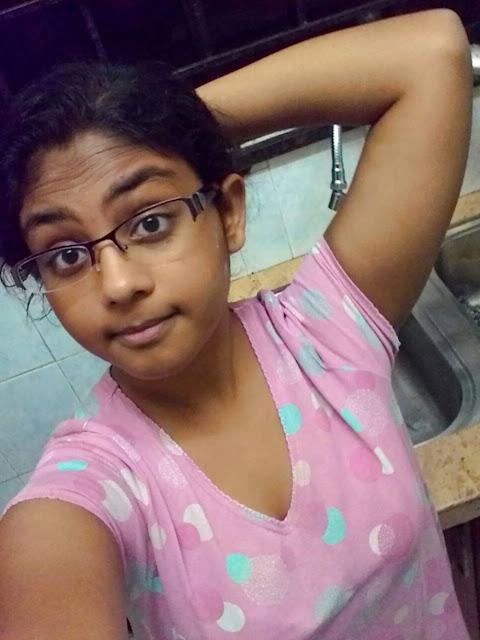 Tamil schoolgirls nude — pic 12