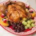 ¿Qué debe contener la cena navideña para que no afecte tu salud?