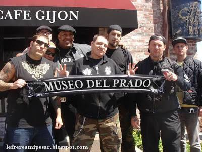 """""""Museo del Prado"""", """"Prado"""", """"Museo"""", """"Museum"""", """"visit"""", """"visita"""", """"Goya"""", """"Velazquez"""",""""Rembradt"""",""""El Greco"""","""