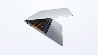 macbook specs and review