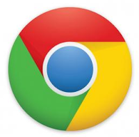 Google Chrome 2015 For Window 7, XP, Vista, 8, 8.1