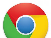 Google Chrome Latest 2017 for Windows 8