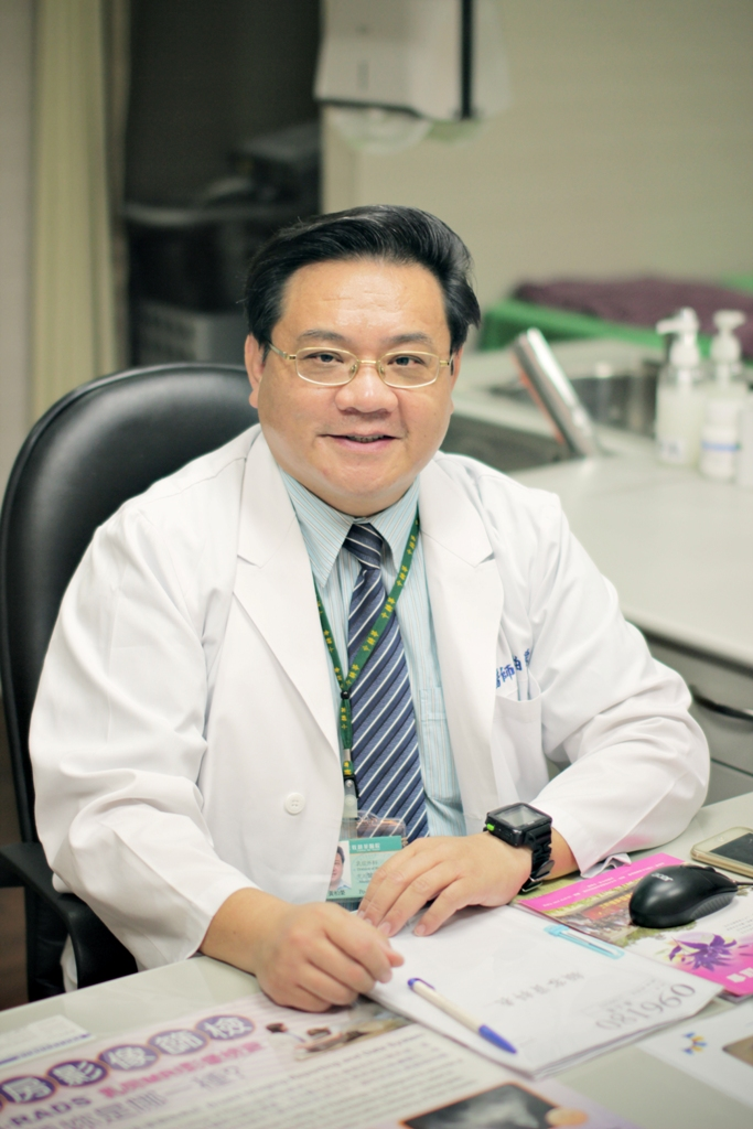 PJ簡歷 ~ 黃柏榮醫師~Dr.PJ醫師日記:乳房外科,乳癥專科