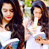 Sana Sayyad splitsvilla 8, age, biography, dating, date of birth, religion, birth date, bf of sana, birthday, utkarsh, instagram, choti bahu, hot