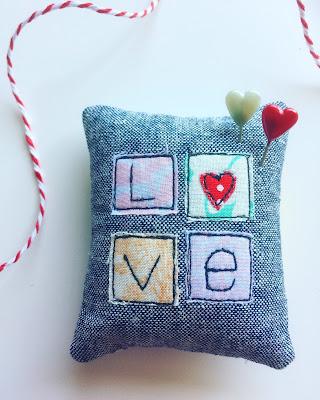 pincushion by anorina morris @ sameliasmum.com