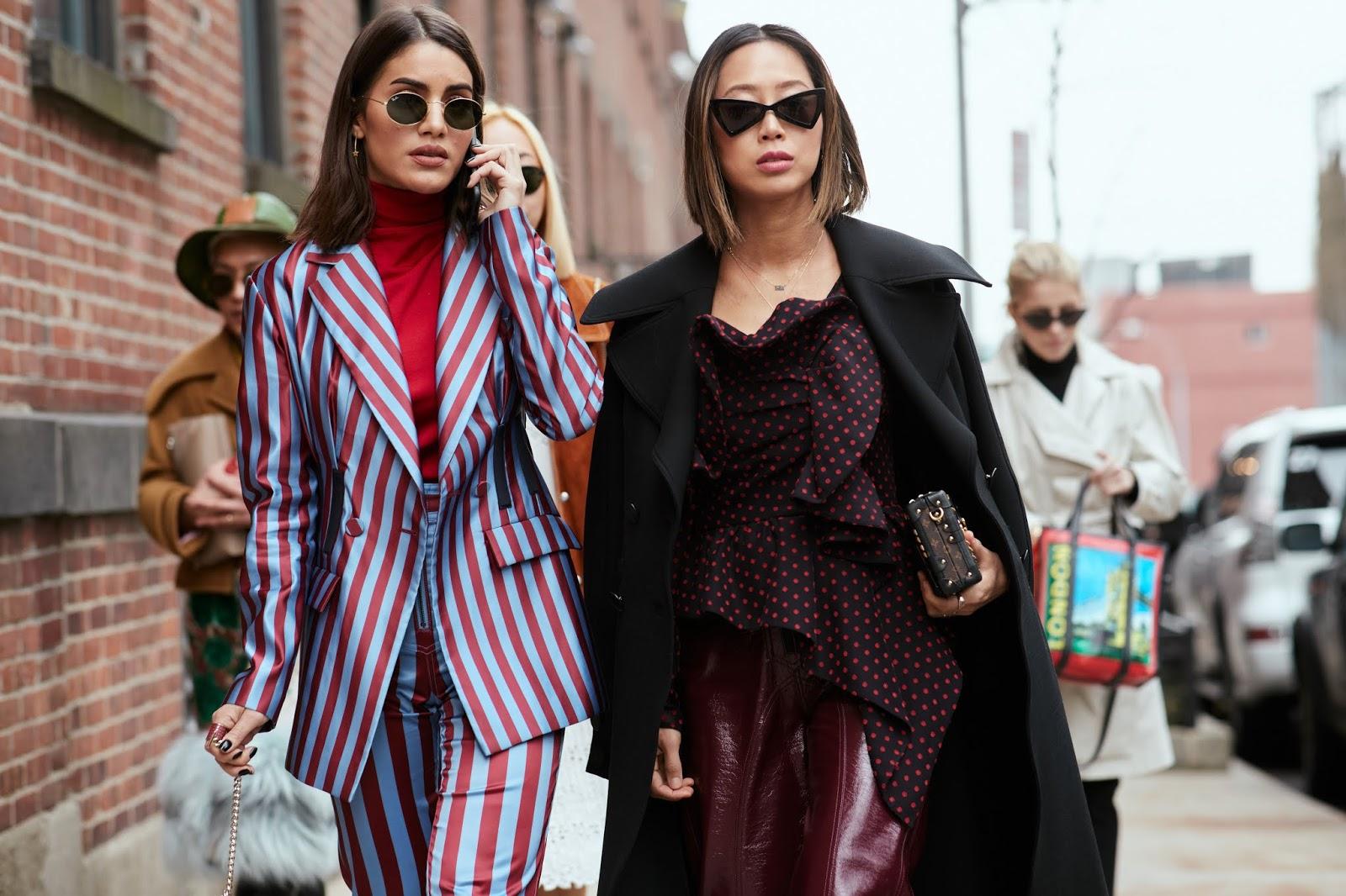 Porady stylisty: Jak wykorzystać jesienią letnie ubrania?