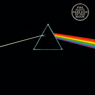 Pink Floyd The Dark Side Of The Moon Clare Torry