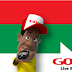 MultiChoice Adds 2 New Channels to GOtv Max and Launched a Dedicated GOtv Customer Call Centre