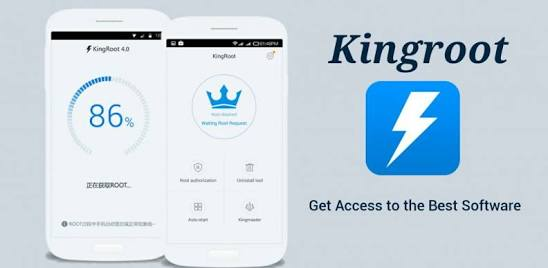 kingoroot latest version 6.0