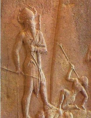 تأريخ حضارة الشعب الكورد(الكُرْد) و كوردستان السلسلة الأولى ج3