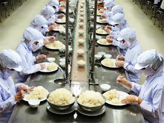 Đơn hàng xuất khẩu lao động Nhật Bản dành cho 10 nam