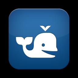 Facebookメッセンジャーの画面が便利 カモノハシ通信3