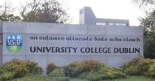 collegeforbes.com dublin trinity college