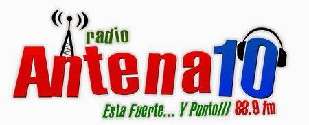 Radios De Cumbia