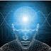 Metafísica - Questões de Vestibulares