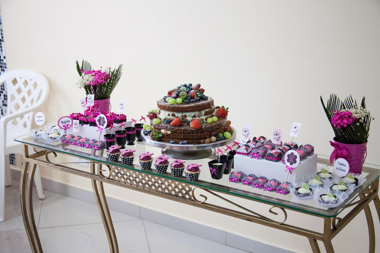 cha-lingerie-mesa-bolo-doces