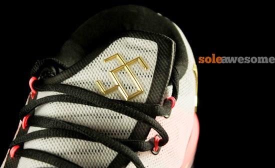 online store 46bae aa39b ajordanxi Your  1 Source For Sneaker Release Dates  Nike KD VI Elite ...