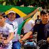 Carreata em apoio à candidatura de Bolsonaro acontece neste sábado em Mossoró