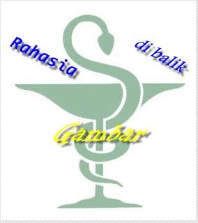 Arti Gambar Pada Logo Apotik