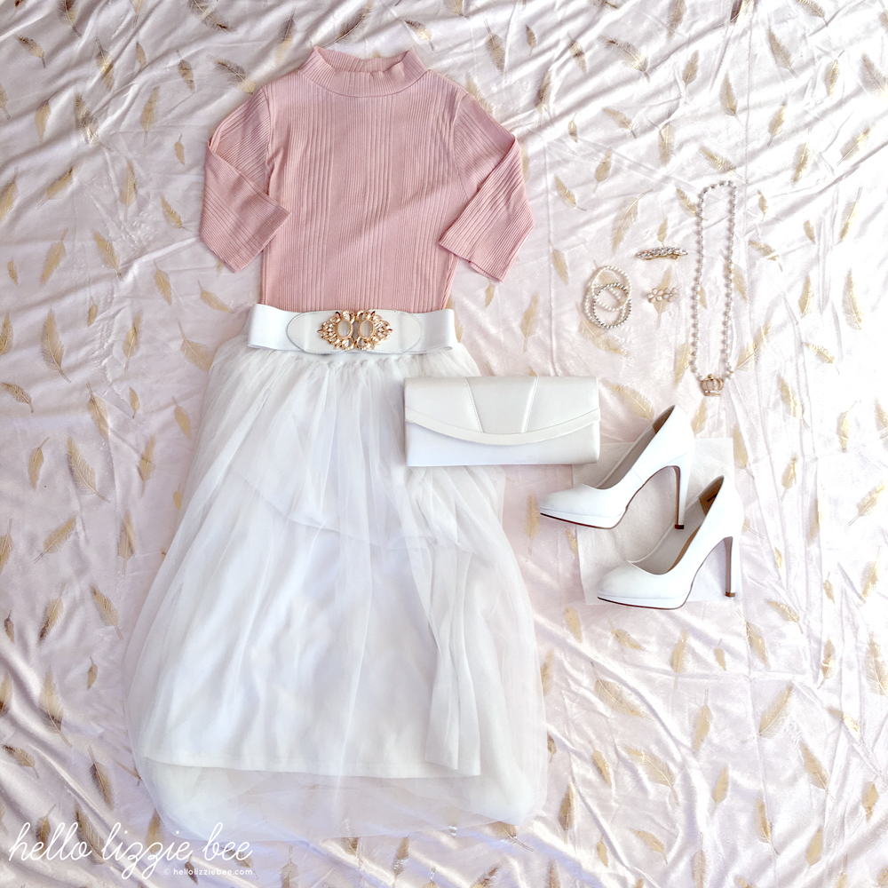 larme, larme kei, sweet, cute, outfit