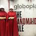 Globoplay oficializa The Handmaid's Tale para 2019