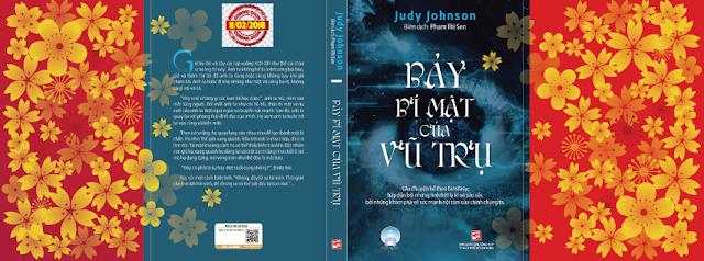 Bay-bi-mat-cua-vu-tru-Judy-Johnson