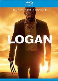 epic 2013 full movie download 480p