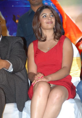 Tollywood sexy actress Richa Gangopadhyay