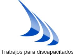 ofertas de empleo para discapacitados
