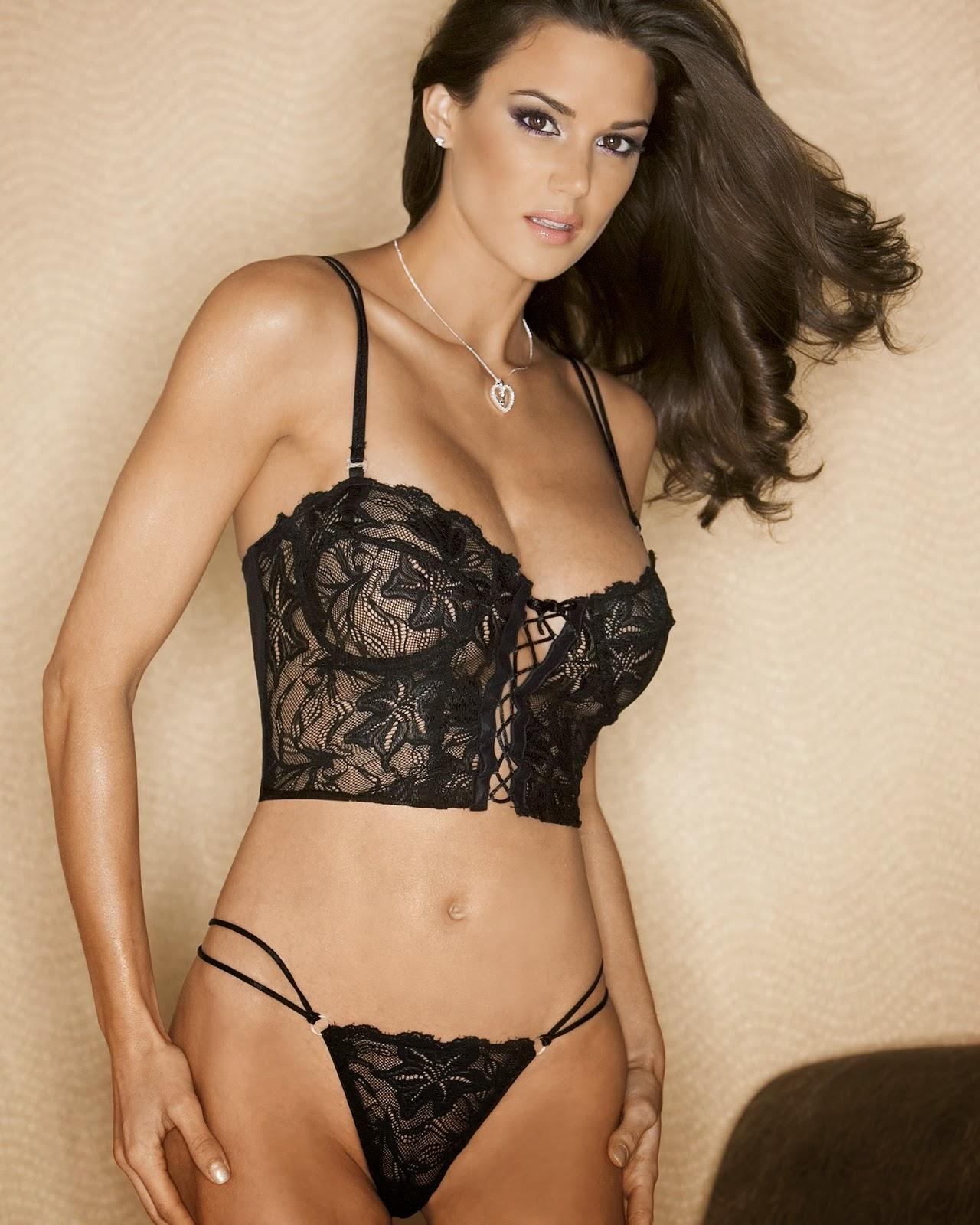 Nudeclub18 Tiffany Taylor Hot Playboy Snapsvol3-2008