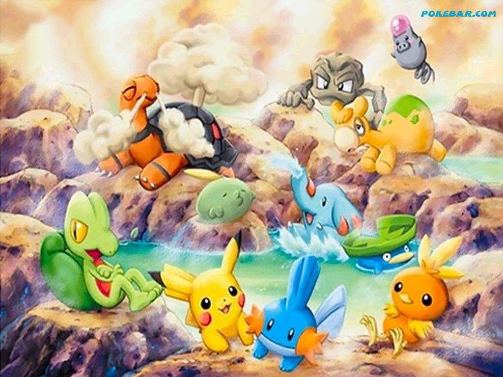 http://3.bp.blogspot.com/-7Xih46m4X2Q/T7aU-0G4_sI/AAAAAAAAAAw/rMwCSGCIXtE/s1600/Pokemon-Wallpapers-2.jpg