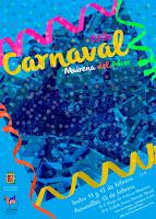 Carnaval de Mairena del Alcor 2016