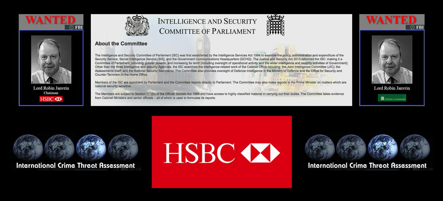 Essex police service fraud corruption bribery biggest - National westminster bank plc head office address ...