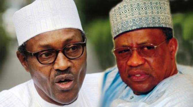 If there is any Nigerian, irrespective of party or status, who wants Nigeria to remain a corrupt nation, let the person speak out. If there is any corrupt Nigerian, irrespective of present location whether in prison or detention, who has realized his mistakes of belonging to brigands – most appropriately treasury looters – let them learn their lessons never to return to it again after their penitence. Let them reflect on their transformational psyche remodeling. Today in Nigeria, looting public funds is becoming obsolete. With Muhammadu Buhari as Nigeria's leader, a looter does not need a magician to tell him the consequences.