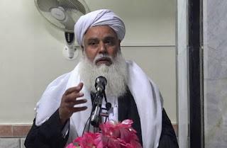Imam Masjid Sunni di Iran Utara Tewas Ditembak Orang Tak Dikenal