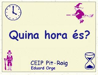 http://clic.xtec.cat/db/jclicApplet.jsp?project=http://clic.xtec.cat/projects/qhe/jclic/qhe.jclic.zip&lang=ca&title=Quina+hora+%C3%A9s?