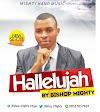 Bishop Mighty - hallelujah