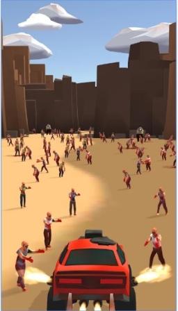 8 Game Arcade Terbaik untuk Smartphone Android