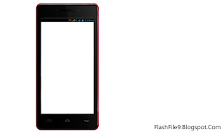 Micromax A74 Flash File Download Link Available This post i will share with you upgrade version of micromax a74 firmware. you can easily download this micromax flash file on our site below. before upgrade or flash your phone. at first make sure your phone don't have any hardware issue.