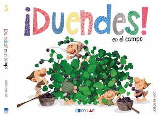 http://www.dylarediciones.com/uploads/libros/798/docs/Duendes%20campoWEB.pdf
