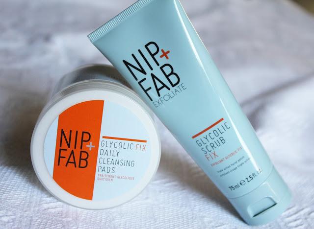 nip+fav ürünleri