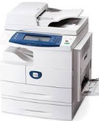 Xerox WorkCentre 4150V Driver Download
